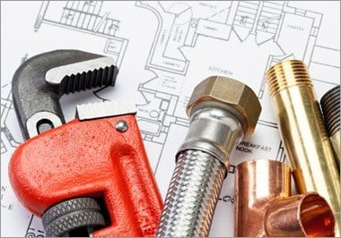 Plumbing Services in Richmond, Petersburg, Colonial Heights