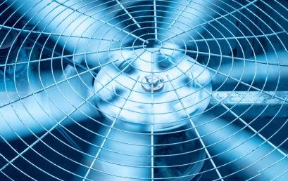 Cleaning & Maintaining Your Outside AC Unit