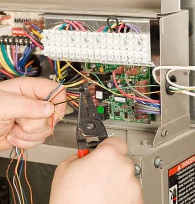 HVAC Installation in Richmond Virginia